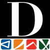 Vehicledata.com logo