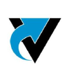 Vehiclesdirect.com logo