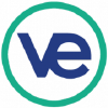 Veinternational.org logo