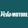 Velaemotore.it logo
