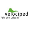 Velociped.de logo
