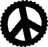 Velovertfestival.com logo