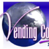 Vendingconnection.com logo