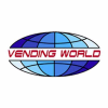 Vendingworld.com logo