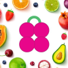 Venditapiccolifrutti.it logo
