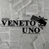 Venetouno.it logo