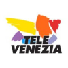 Veneziaradiotv.it logo