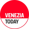 Veneziatoday.it logo