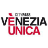 Veneziaunica.it logo
