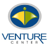Venturecenter.co.in logo