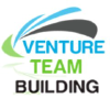 Ventureteambuilding.co.uk logo