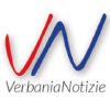 Verbanianotizie.it logo