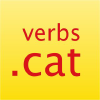Verbs.cat logo