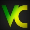 Vercomics.com logo