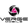 Vergemobile.com logo