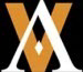 Verificationacademy.com logo