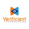 Verificient.com logo