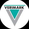 Verimark.co.za logo