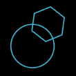 Veritacell's logo
