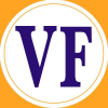 Versionfinal.com.ve logo