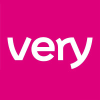 Very.co.uk logo