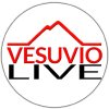 Vesuviolive.it logo
