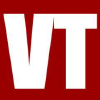 Veteranstoday.com logo