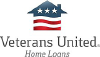 Veteransunited.com logo