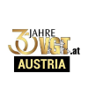 Vgt.at logo