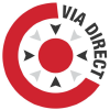 Viadirect.com logo