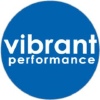 Vibrantperformance.com logo