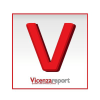 Vicenzareport.it logo