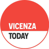 Vicenzatoday.it logo