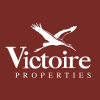 Victoire.be logo