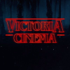 Victoriacinema.it logo