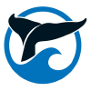 Victoriawhalewatching.com logo
