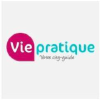 Viepratique.ma logo