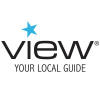 View.co.uk logo