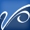 Viewpoint.ca logo