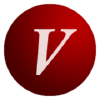 Viewpointforum.com logo
