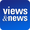 Viewsnnews.com logo