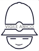 Vigileamico.it logo