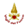 Vigilfuoco.it logo