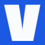 Vijetacompetitions.net logo
