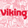 Vikingdirect.ie logo