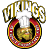 Vikings.ph logo