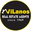 Vilanosproperties.com logo