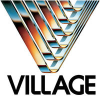 Villagecinemas.gr logo