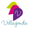 Villagenda.com logo