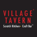 The Village Tavern, Inc.